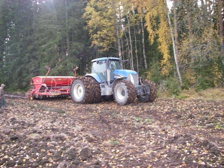 Traktormedsamaskin3