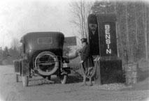 macken1930